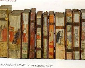 Libri bellissimi