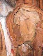 volto2--140x180Il ritratto più antico del mondo
