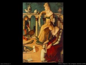 carpaccio_020_due_cortigiane_veneziane_1505