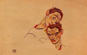 double-self-portrait-1915